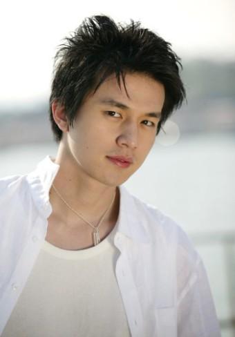 Drama Korea Lee Min Ho